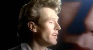 Steve Winwood - Valerie - Official Music Video