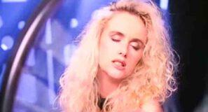 The Human League - Heart Like A Wheel - Official Music Video.
