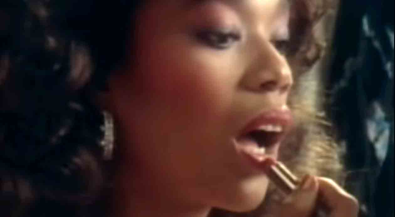 The Pointer Sisters - I'm So Excited - Official Music Video