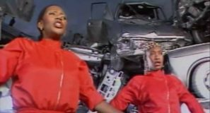 Boney M We Kill the World Official Music Video