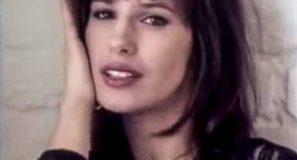 Bonnie Bianco - Miss You So