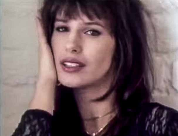 Bonnie Bianco Miss You So Official Music Video