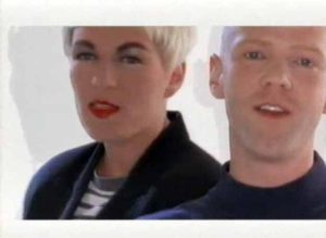 Communards There's More To Love Official Music Video