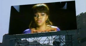 Deniece Williams It's Gonna Take a Miracle Official Music Video