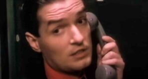 Falco - Vienna Calling - Official Music Video