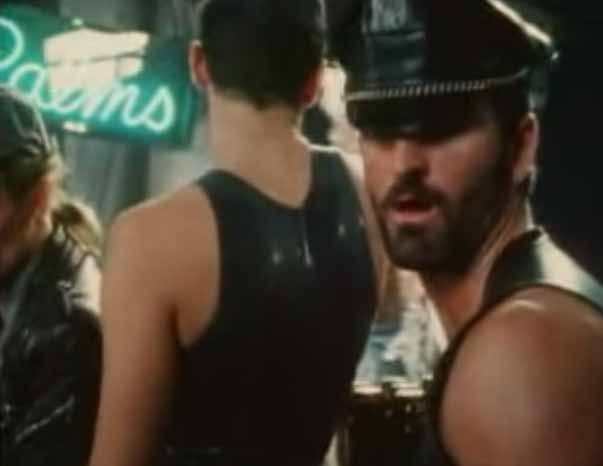 Frankie Goes To Hollywood - Relax - Official Music Video - Uncensored