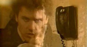 Gazebo Telephone mama Music Video