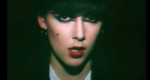 The Human League - Don't You Want Me - Official Music Video