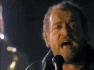 Joe Cocker Unchain My Heart Official Music Video
