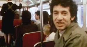 Jona Lewie Louise We Get It Right Official Music Video