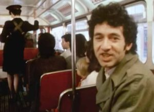 Jona Lewie - Louise (We Get It Right)