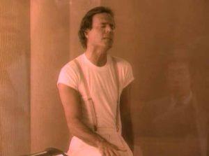 Julio Iglesias feat. Stevie Wonder - My Love