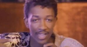 Kool & The Gang - Victory - Official Music Video