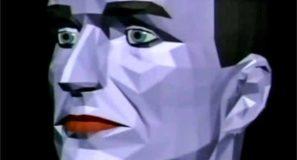Kraftwerk - Musique Non Stop