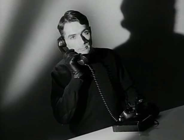 Kraftwerk The Telephone Call Official Music Video