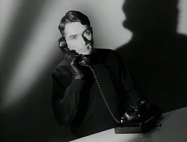 Kraftwerk The Telephone Call Official Music Video