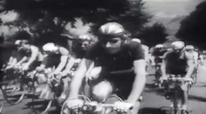 Kraftwerk - Tour De France