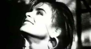 Paula Abdul - Forever Your Girl - Official Music Video.