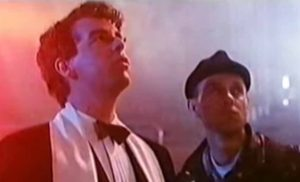 Pet Shop Boys - One More Chance