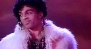 Prince feat. Sheena Easton - U Got The Look