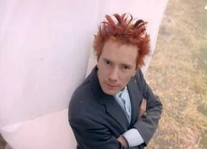 Public Image Limited Rise Official Music Video