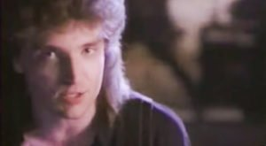 Richard Marx - Satisfied - Official Music Video