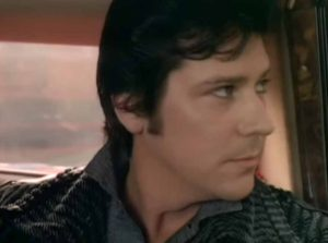 Shakin' Stevens - A Love Worth Waiting For