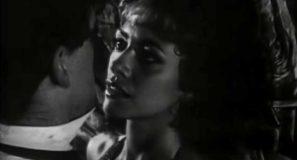 Sheila E - The Glamorous Life