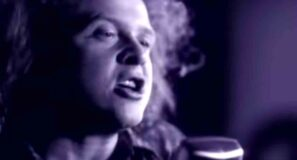 Simply Red - You've Got It - Official Music Video