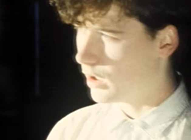 The Jesus And Mary Chain April Skies Official Music Video