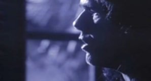 Gary Moore - Still Got the Blues (For You) - Official Music Video
