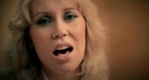 Abba - Happy New Year - Official Music Video