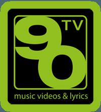 tv90s banner