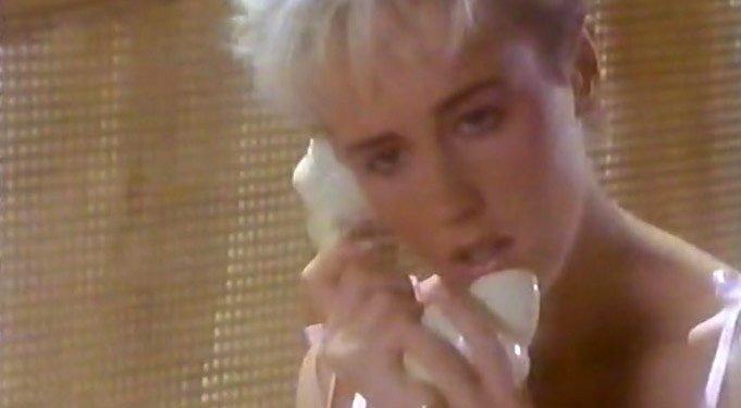 Pepsi & Shirlie - Goodbye Stranger - Official Music Video