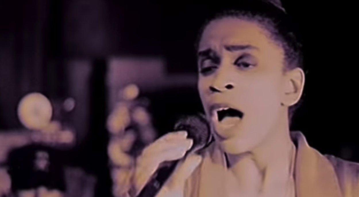 Bomb The Bass - Say A Little Prayer - Official Music Video