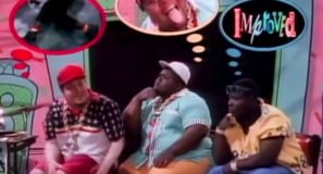 Fat Boys feat. Chubby Checker - The Twist - Official Music Video