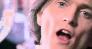 Prefab Sprout - Cars and Girls - Official Music Video