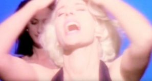 Bananarama - Cruel Summer '89 - Official Music Video