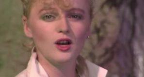 DÖF - Codo … düse im Sauseschritt - Music Video