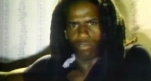 Eddy Grant - Electric Avenue - Official Music Video