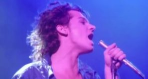 INXS - This Time