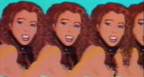 Irene Cara - Breakdance - Official Music Video