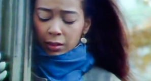 Irene Cara - Why Me - Official Music Video