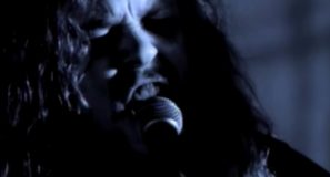 Metallica - One - Official Music Video