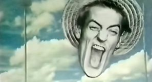 Off - La casa latina - Official Music Video