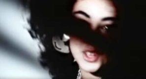 Rob 'n' Raz feat. Leila K. - Got to Get - Official Music Video