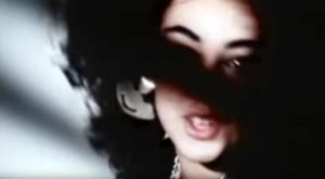 Rob 'n' Raz feat. Leila K. - Got to Get
