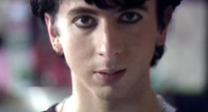 Soft Cell - Bedsitter - Official Music Video