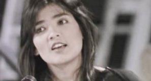 Tanita Tikaram - Good Tradition - Official Music Video