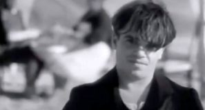 U2 - All I Want Is You - Official Music Video
